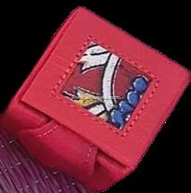 Kalamkari Gift box