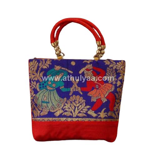Dandiya bag