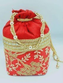 Gift Potli,gift Potli bags online,Potli gift bags online,return gift potli bags,wedding potli , wedding potli bags online , indian wedding potli bags , potli purses wedding , potli for wedding , potli bags , potli bags online , potli bags for return gifts , potli bags return gifts , potli bags wholesale , potli bags for weddings , potli bags wholesale online , potli bags myntra , potli bags flipkart , potli bags manufacturer , tissue potli bags , cheap potli bags online , potli bags wholesale in mumbai , designer potli bags manufacturer , potli bags how to make , potli bags making , potli gift bags , potli bags wholesale in hyderabad , potli bags online india , designer potli bags online , jute potli bags wholesale , leather potli bags , potli bags amazon , potli bags for dry fruits , potli handbags , how to make potli bags at home , potli bags buy online , potli bags images , potli bags bangalore , potli bags in bangalore , potli bags wholesale bangalore , jute potli bags online , potli bags online shopping , rajasthani potli bags , potli bags chandni chowk , transparent potli bags , potli bags manufacturer in delhi , potli bags chennai , potli bags manufacturers in jaipur , potli sling bags , buy potli bags online india , ethnic potli bags , traditional potli bags , potli bags india , embroidered potli bags , velvet potli bags , potli bags jabong , potli bags in mumbai , potli bags mumbai , potli bags wholesale in chennai , potli bags manufacturer in mumbai , potli bags in english , potli bags uk , potli bags hyderabad , potli bags wholesale online india , potli bags for bride , potli bags online amazon , potli gift bags online , animal potli bags , kalamkari potli bags , potli bags in coimbatore , potli bags for chocolates , potli bags bulk , potli bags in usa , round potli bags , latika potli bags , potli bags near me , potli clutch bags , potli bags tutorial , potli bags delhi , potli bags in delhi , potli bag sewing pattern , how to stitch potli bags at home , potli bags in begum bazar , potli bags online usa , potli bags , potli bags india , potli bags wholesale , potli bags return gifts , potli bags online , potli bags for return gifts , potli bags wholesale online , potli bags in usa , potli bags amazon , cheap potli bags online , potli bags for weddings , potli bags usa , potli bags bulk , potli bags online usa , potli bags online amazon , animal potli bags , kalamkari potli bags , potli bag pattern , potli bags buy online , potli bags for dry fruits , potli bags online shopping india , potli clutch bags , rajasthani potli bags , velvet potli bags , potli bags online india , potli handbags , designer potli bags online , traditional potli bags , designer potli bags manufacturer , potli bags how to make , potli bags manufacturers , ethnic potli bags , tissue potli bags , potli bags wholesale bangalore , transparent potli bags , potli bags wholesale in mumbai , potli bags wholesale in hyderabad , potli bags near me , potli bags flipkart , potli bag sewing pattern , potli bags making , potli bags manufacturer in delhi , potli bags in coimbatore , potli bags myntra , buy potli bags online india , embroidered potli bags , how to make potli bags at home , how to stitch potli bags at home , indian potli bags uk , jute potli bags online , jute potli bags wholesale , potli bags bangalore , potli bags chandni chowk , potli bags chennai , potli bags delhi , potli bags for chocolates , potli bags hyderabad , potli bags images , potli bags in bangalore , potli bags in mumbai , potli bags in parrys chennai , potli bags jabong , potli bags manufacturer in mumbai , potli bags manufacturers in jaipur , potli bags mumbai , potli bags price , potli bags tutorial , potli bags uk , potli bags wholesale in chennai , potli bags wholesale online india , potli sling bags , potli bags for bride , potli bags in begum bazar , potli bags wholesale in pune , potli pouch bags , round potli bags , potli bags in english ,