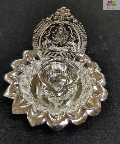 Kamala kamakshi deepam