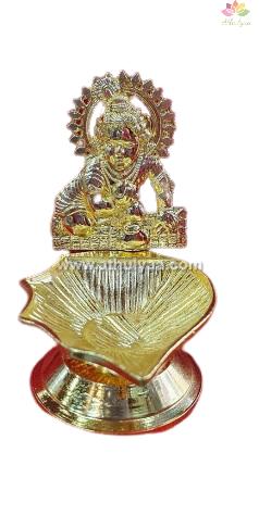 Shankh Krishna Diya