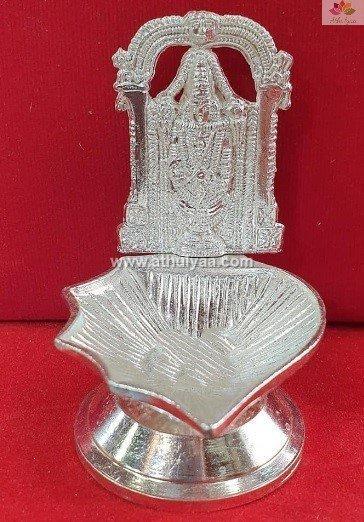 Balaji Lamp