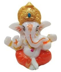 poly-resin-ganesha